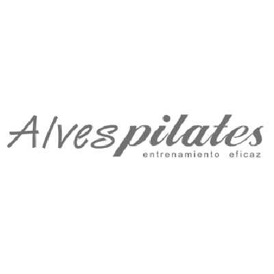 Alves Pilates