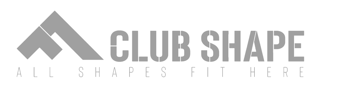 Club Shape