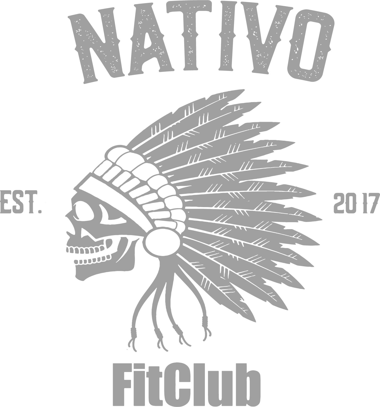 Nativo Fit Club