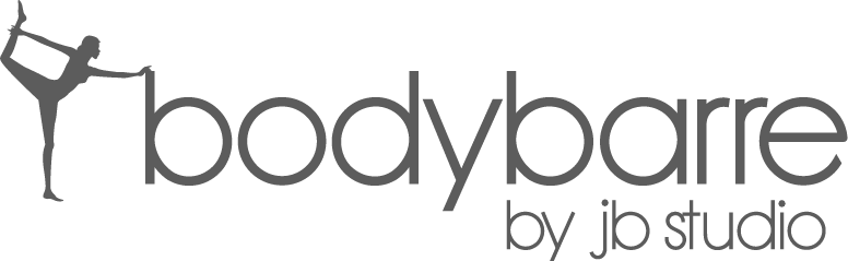 Bodybarre